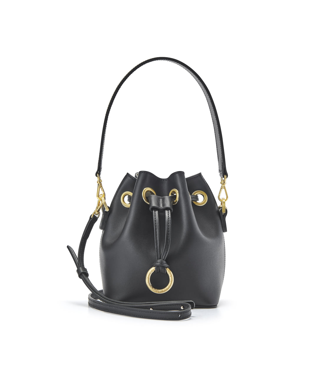 jane bag mini - black [refurb 50%]