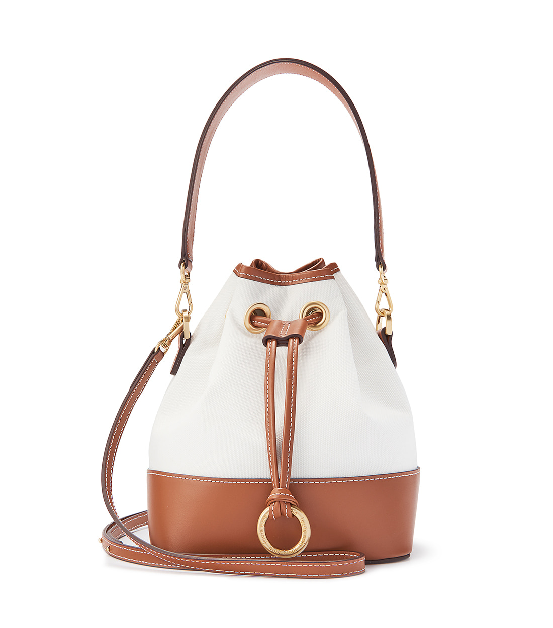 jane bag - camel [refurb 50%]