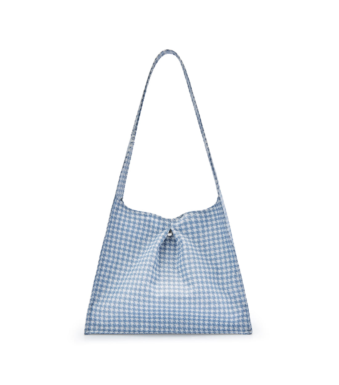 melody bag - blue