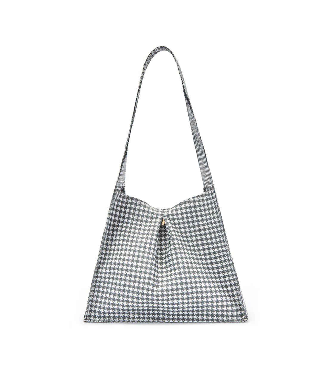 melody bag - grey