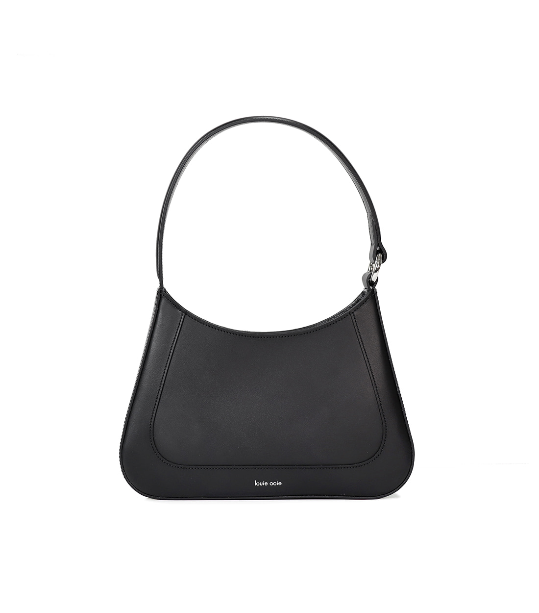 julie bag - black